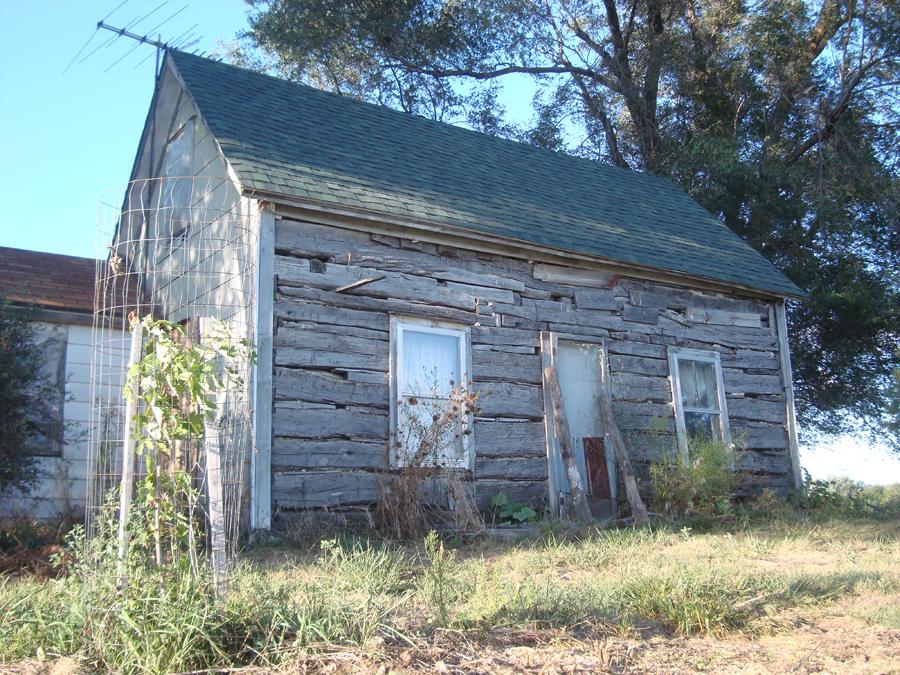 Fairfield Ia Homes For Sale